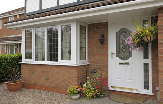 Beau Tech Windows Bristol Bristolu0027s Affordable Window, Door And Conservatory  Company Tel:0117 9092969