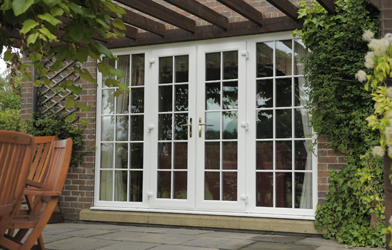 Exceptionnel Tech Windows Bristol Bristolu0027s Affordable Window, Door And Conservatory  Company Tel:0117 9092969