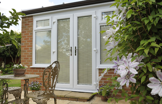 Tech Windows Bristol Bristolu0027s Affordable Window, Door And Conservatory  Company Tel:0117 9092969